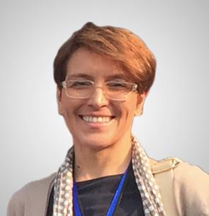 Elena Tocci