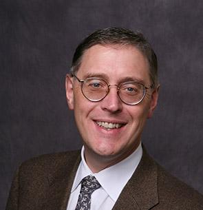 Benny D. Freeman