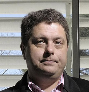 Mihail Barboiu