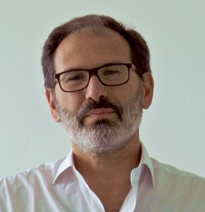 João G. Crespo