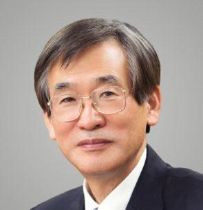 Kew-Ho Lee