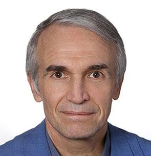 Andrey Yaroslavtsev