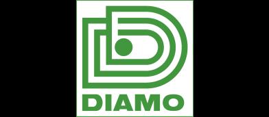 DIAMO, s.p.