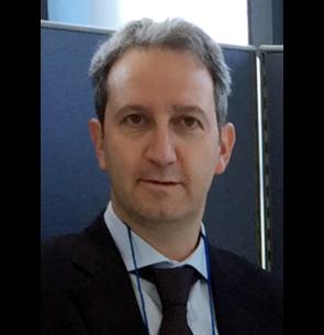 Alberto Figoli