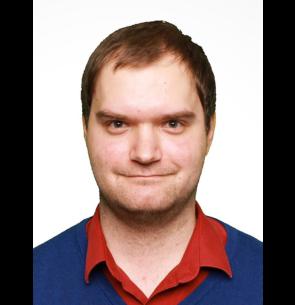 Tomas Kotala