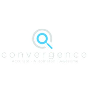 Convergence Industry B. V.