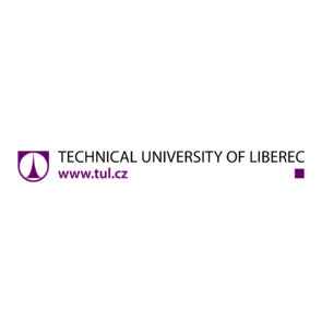 TECHNICAL UNIVERSITY OF LIBEREC