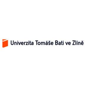 TOMAS BATA UNIVERSITY IN ZLIN