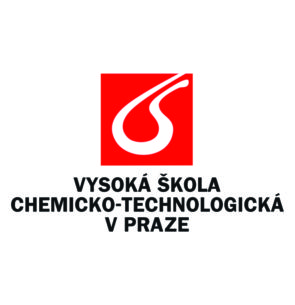 UNIVERSITY OF CHEMISTRY AND TECHNOLOGY PRAGUE