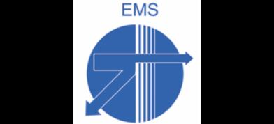 The European Membrane Society
